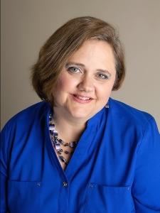 Laura Kirby-McIntosh