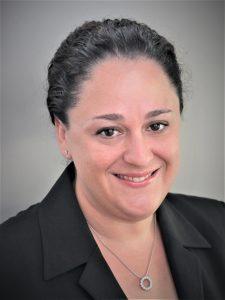 Marguerite Schabas