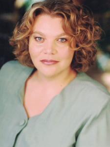 Karen Bojti